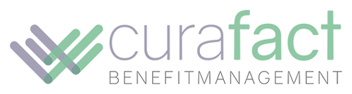 Curafact Logo