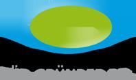 Fuergruender Logo