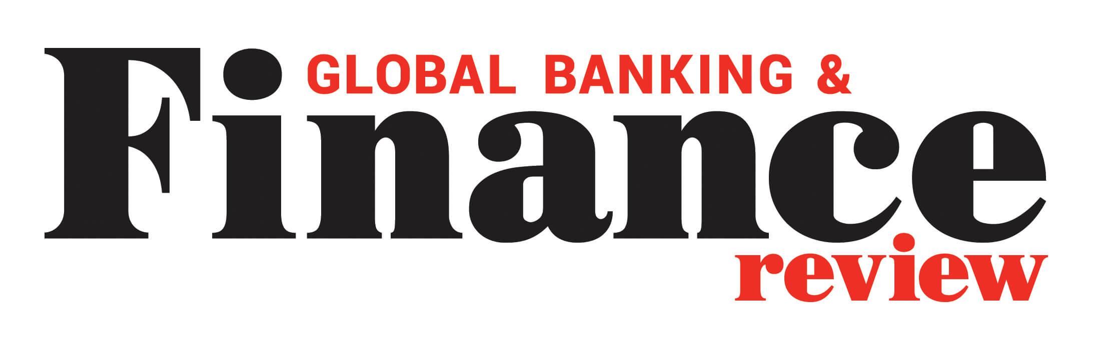 Global Banking Finance