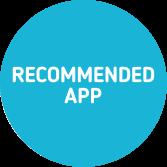Xero recommened app